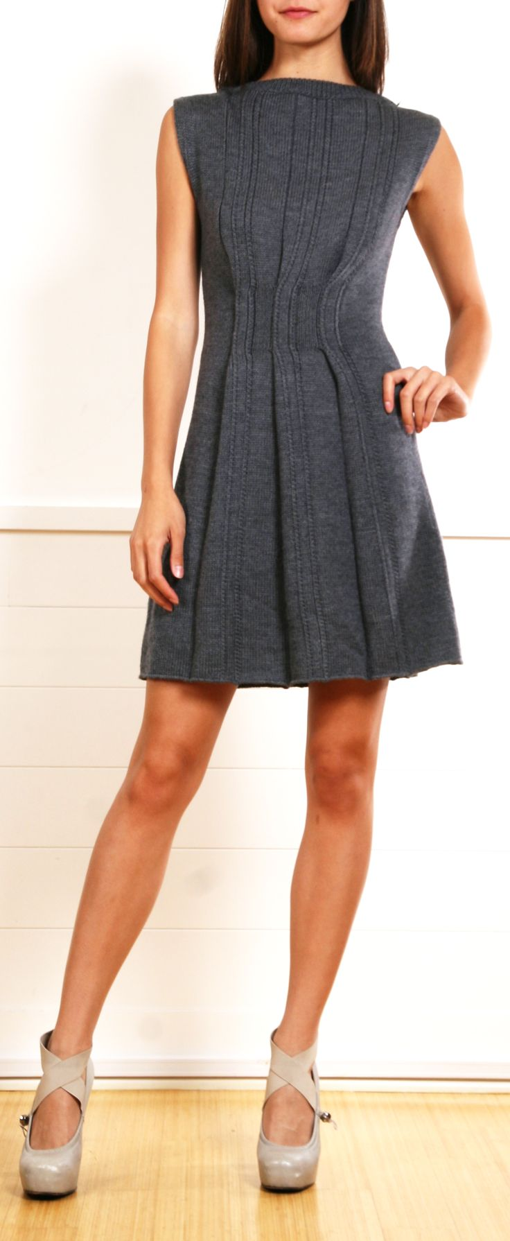 PRADA DRESS @Michelle Flynn Flynn Flynn Coleman-Hers