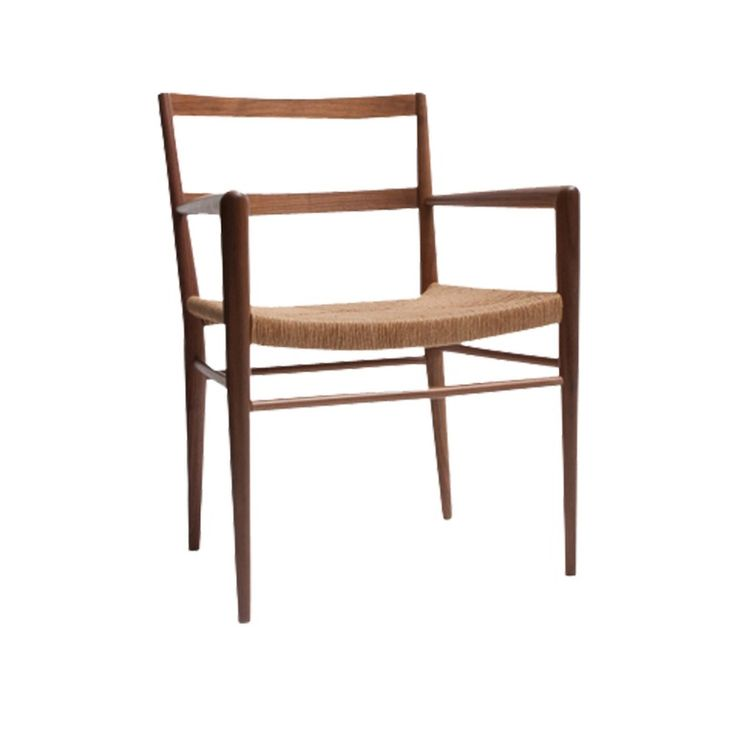 487 best Dining / Side Chairs images on Pinterest   Side chairs ...