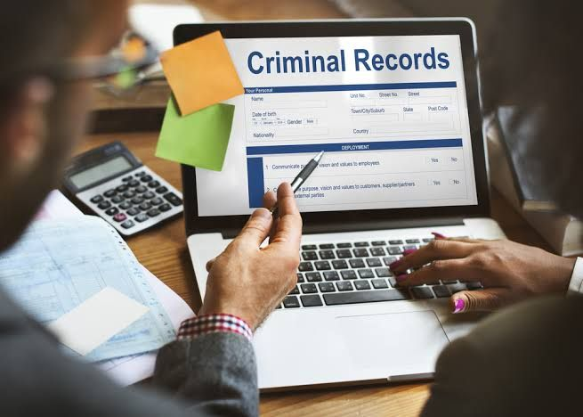 How To Check Criminal Records In Minneapolis Car Insurance Online Jobs Online Business Models