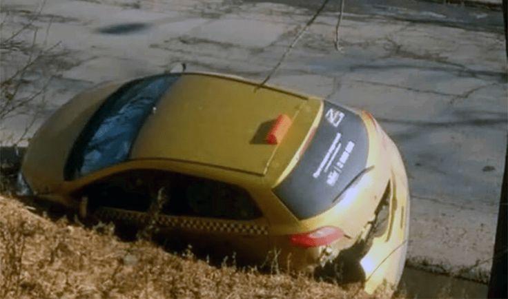 В Владивостоке уснувший таксист попал в #ДТП | #ТаксистыРоссии: http://tkru.ru/threads/v-vladivostoke-usnuvshij-taksist-popal-v-dtp.8728/