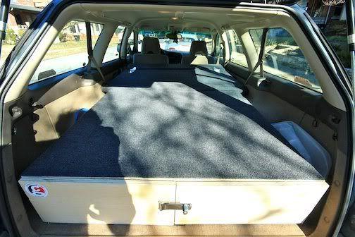 1000 Images About Subaru Camping On Pinterest Subaru