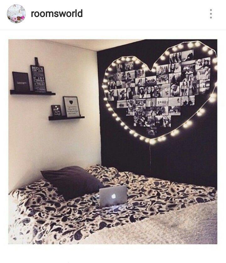 Teen Bedroom Teen Rooms Bedrooms Dream Rooms