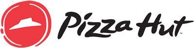 Pizza Hut Garlic Parmesan Bonless Wings Nutrition Facts