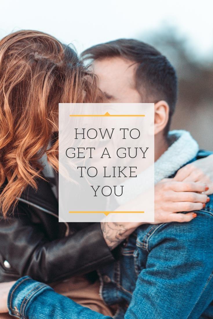 Boy meets girl qartulad