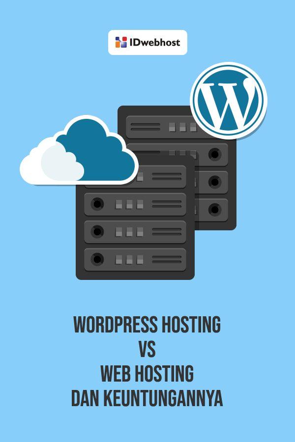 24+ Web hosting vs wordpress hosting ideas in 2021