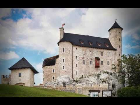 #Zamek #Bobolice – imponująca rekonstrukcja, czy koszmarna pomyłka? - Ruszaj w Drogę!