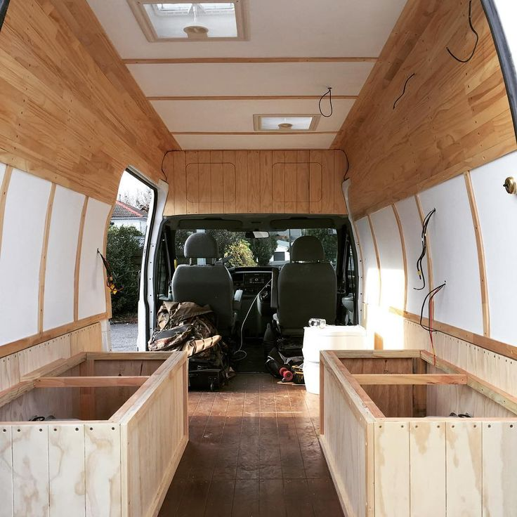 Best 25 Ford Transit Campervan Ideas On Pinterest: Best 20+ Ford Transit Camper Conversion Ideas On Pinterest