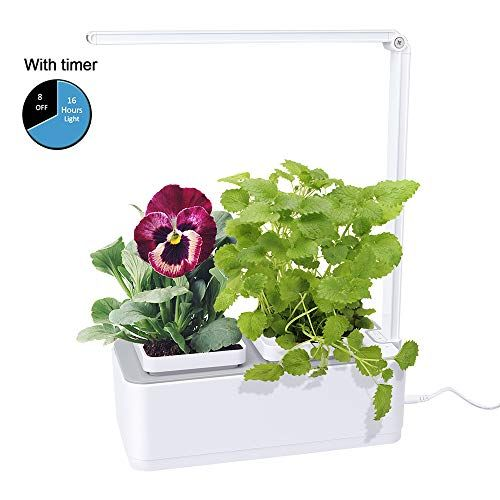 54 99 Hydroponics Kits Indoor Herb Garden Beautlohas