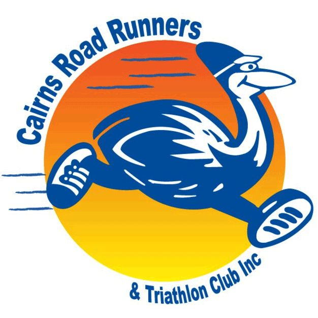 The Cairns Half Marathon and 10K is organised by the Cairns Road Runners and is at Ryan Weare Park in Freshwater.