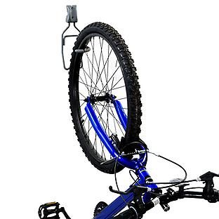 The Container Store > elfa utility Vertical Bike Hook