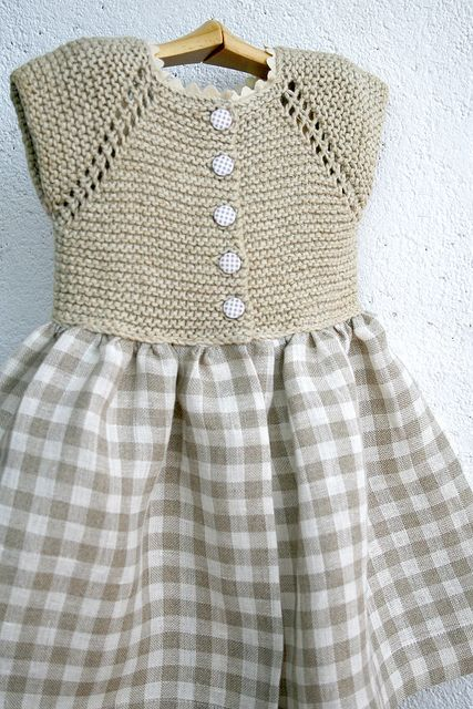 Vestido Mariví | Flickr: Intercambio de fotos