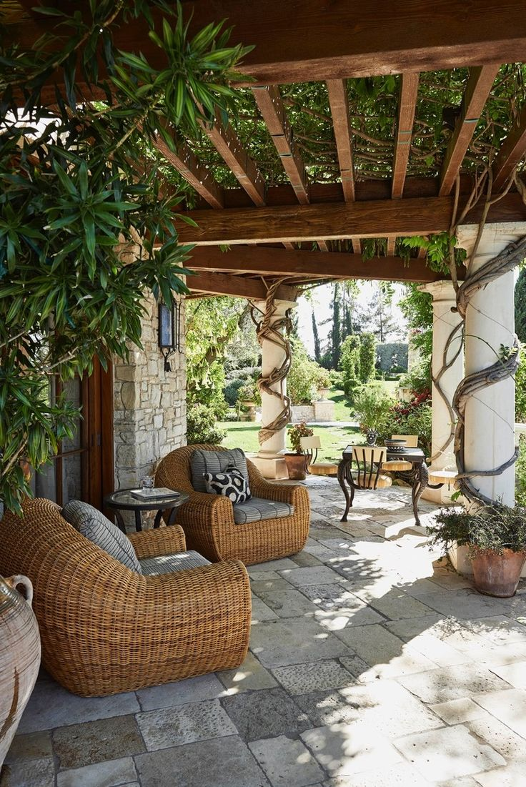 Building belushi quot project rustic exterior other by riverdell - Browse Beautiful Images Of Kim Alexandriuk Design S Bel Air Project On Explore This Family Home In Bel Air Ca And Other Breath Taking Designs