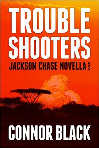 20 best jt patten books images on pinterest safe haven thrillers troubleshooters jackson chase novella book 2 kindle edition by connor black literature malvernweather Images