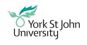 Why choose York St John University?