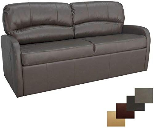 Amazing Offer On Recpro Charles 65 Jack Knife Rv Sleeper Sofa Arms