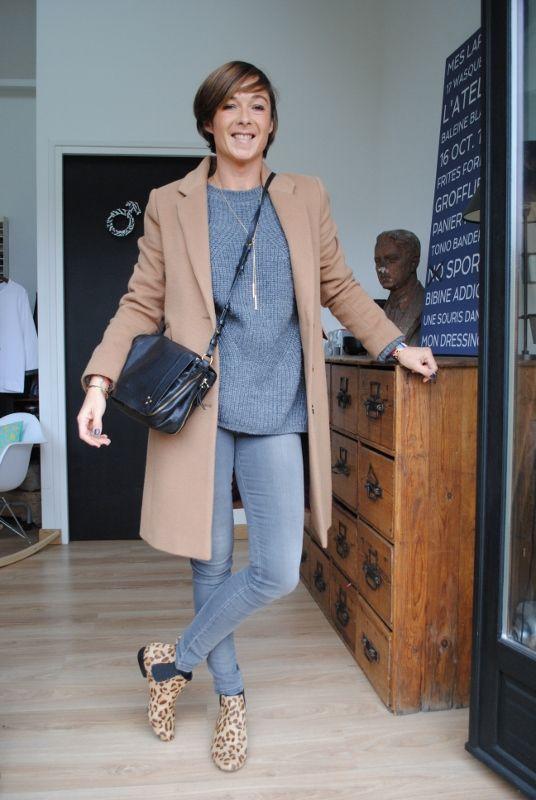 les 25 meilleures id es de la cat gorie manteau camel femme sur pinterest manteau camel femme. Black Bedroom Furniture Sets. Home Design Ideas