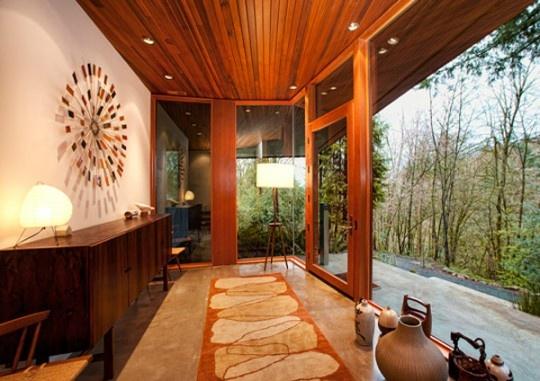 9 best The Hoke House: Twilight\'s Cullen Family Residence images ...