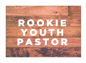 Wisdom for Rookie Youth Pastors: What Should Your Day Look Like? | YouthMin.orgYouthMin.org