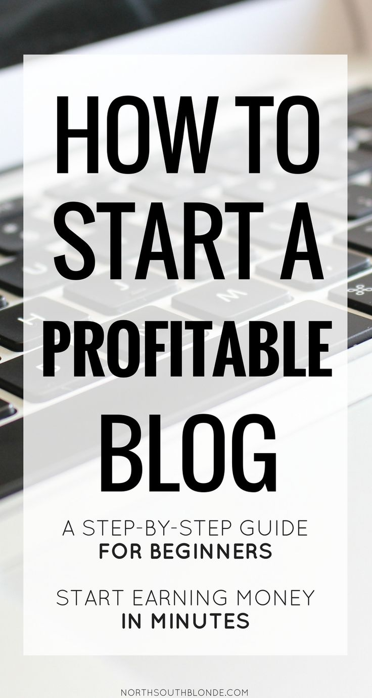 Ever dreamed of starting a blog? & Making money online, from home? This is a step-by-step guide for beginners on how start a blog, how to set up a self hosted website, installing WordPress.Org, and how to make money in minutes! Self-host using BlueHost with a one click Wordpress install! Super super easy you get to earn money on your website right away. start a WordPress blog | start a website | create a website | start a blog with BlueHost | Beginners guide | Make money from home |