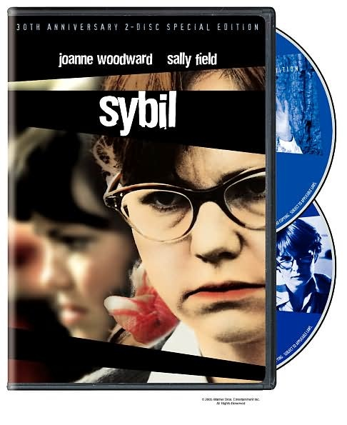 sybil movie Watch sybil (1976) full movie online for free, also download hd movies for free at movies123cx.