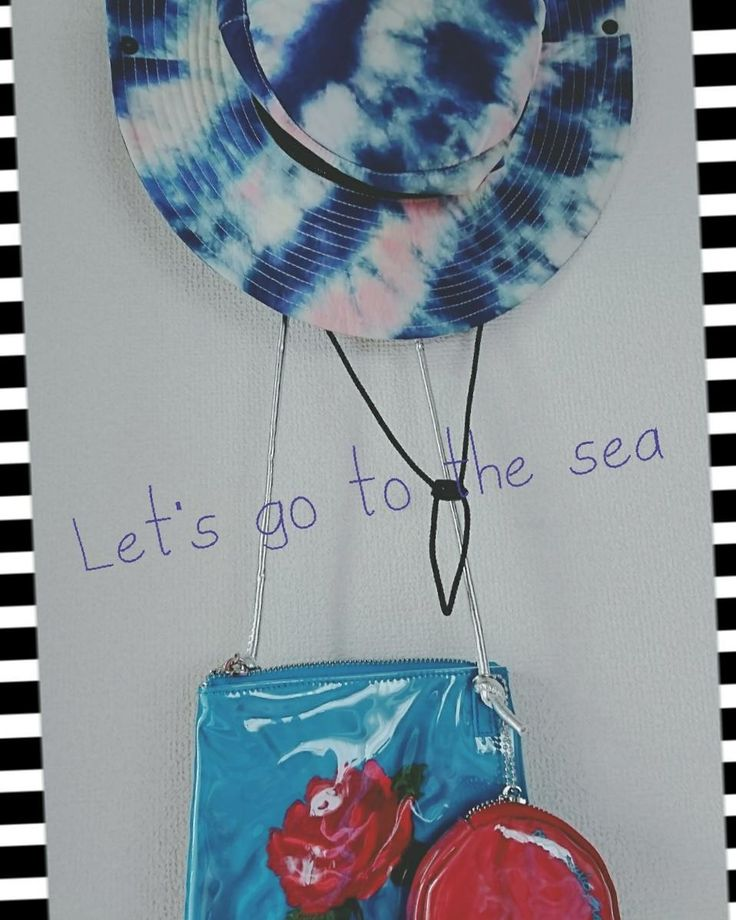 cool 夏フェスとBeachの準備はバッチリ!  #フェスコーデ #beachhat #summer #juetie #billabong...  夏フェスとBeachの準備はバッチリ!  #フェスコーデ #beachhat #summer #juetie #billabong...