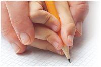 Ειδική Διαπαιδαγώγηση            : Δυσορθογραφία.Στρατηγικές παρέμβασης (Υλικό)