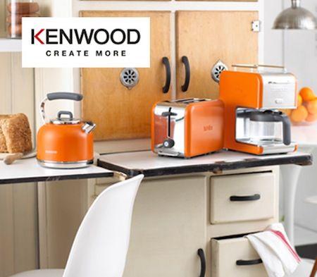 Die besten 25+ Kenwood kmix Ideen auf Pinterest Mixer - rezepte für kenwood küchenmaschine