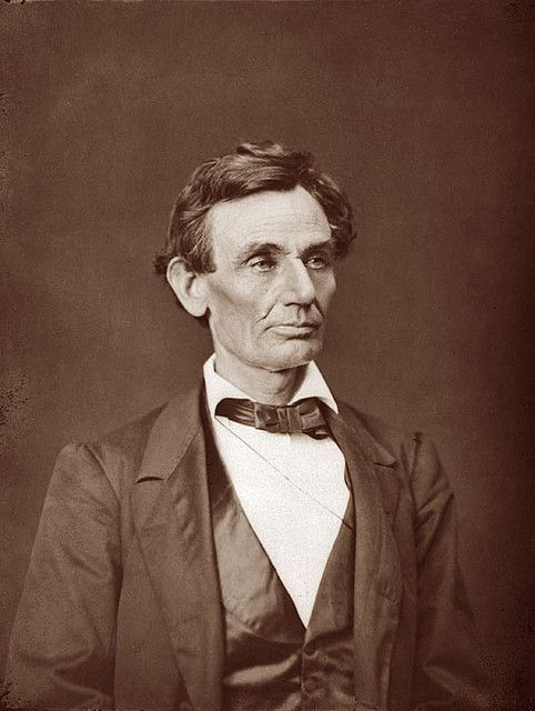 1000+ images about Abraham Lincoln on Pinterest | American history ...