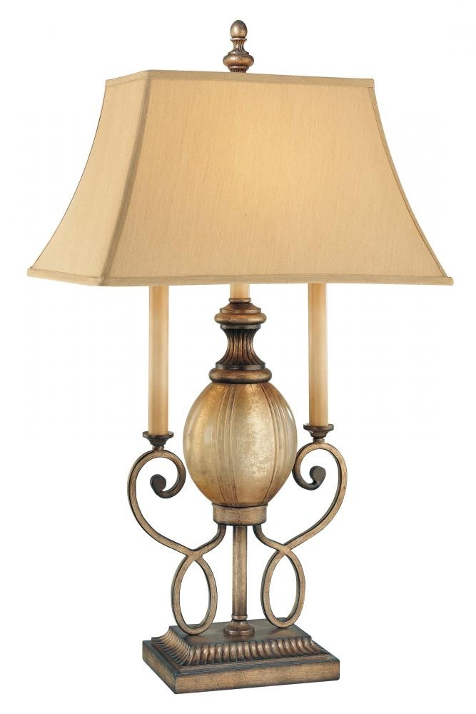 29 best table lamps images on pinterest orem utah light table minka lavery la cecilia accent table lamp in patina iron aloadofball Images