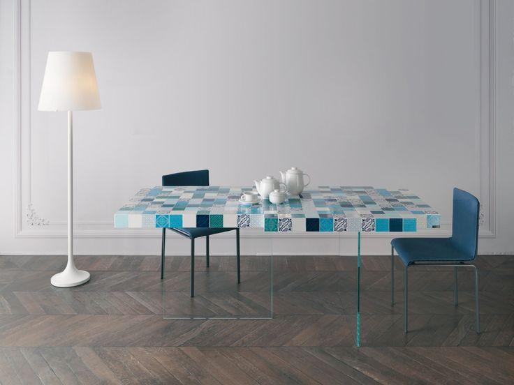 MadeTerraneo, il progetto Lago in collaborazione con Made a Mano