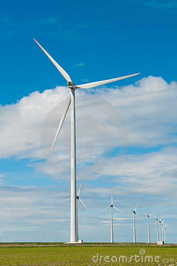 http://netzeroguide.com/windmills-for-electricity.html Wind turbines for electrical energy are actually possible to construct from your home with the help of either a kitset or specific components ordered on the net.