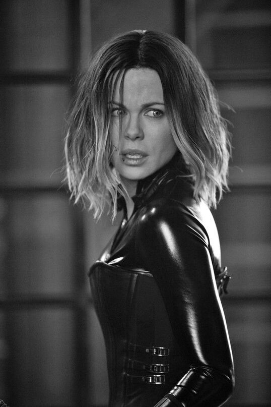 <3 Kate Beckinsale <3