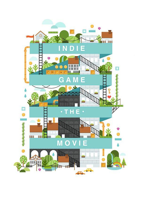Wonderful Prints from Sarah Abbott