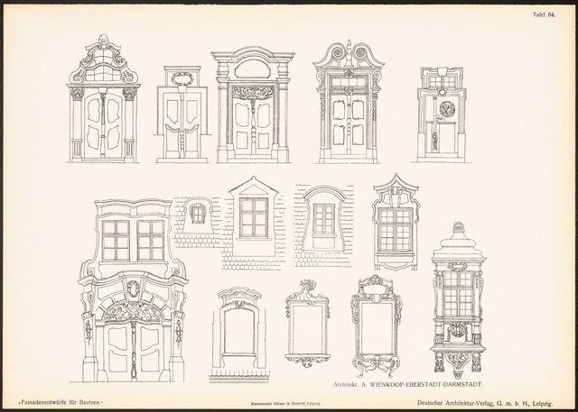 Die besten 25 gothische architektur ideen auf pinterest for Technische universitat berlin architektur
