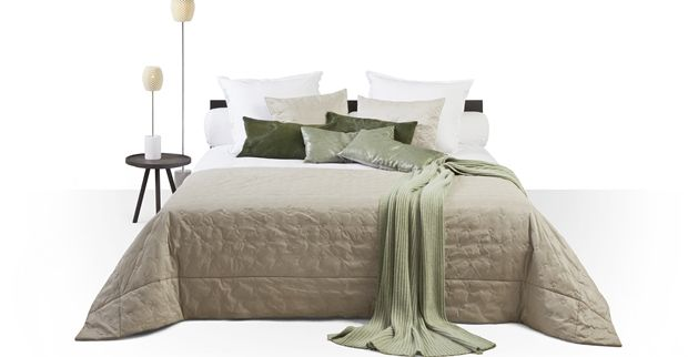 Bed Habits Amsterdam|Bed Linens|Mrs.Me home couture|Alter Ego|Ava