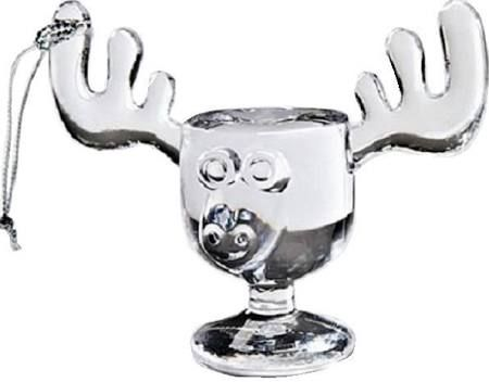 Best 25+ Christmas vacation moose mugs ideas on Pinterest ...