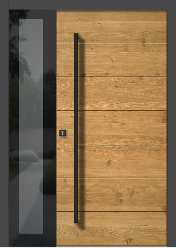 H 103 St With Images Wooden Door Entrance Entrance Wood Door Wooden Front Doors