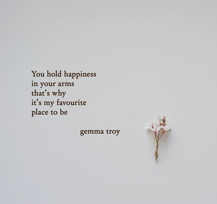 """2,489 Likes, 19 Comments - Gemma Troy Poetry (@gemmatroypoetry) on Instagram: """"Thank you for reading my poems and quotes/text that I post daily about love, life, friendship and…"""""""
