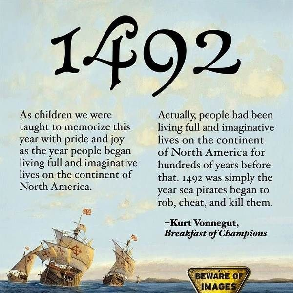 columbus day, images | Columbus Day 2014 - Columbus Day Weekend, Images, Wallpapers, Clip Art ...
