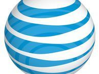 AT&T pulls ahead in J.D. Power buying experience survey AT&T manages to grab the top spot, but J.D. Power says the wireless purchase experience is getting better overall.
