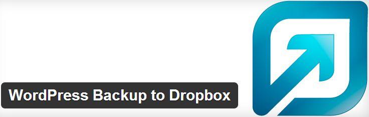 Como Fazer Backup do WordPress Automaticamente no Dropbox http://diegopsilva.com.br/como-fazer-backup-do-wordpress-plugin-wordpress-backup-to-dropbox/ #WordPress #Backup