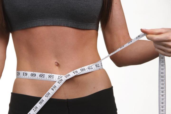 Herboristeras parafarmacias quemar grasa corriendo 30 minutos toda