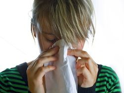 Common Sulfate Allergy Symptoms and Possible Symptoms and Diseases Related to Sulfites