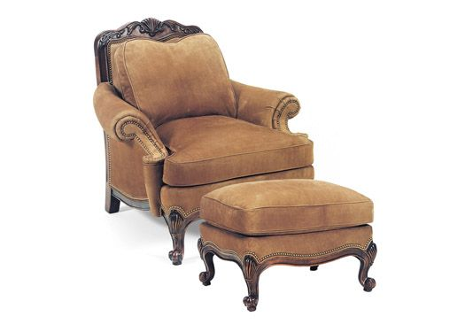 139 Best Images About Furnishings I Love On Pinterest See More Best Ideas About Hooker