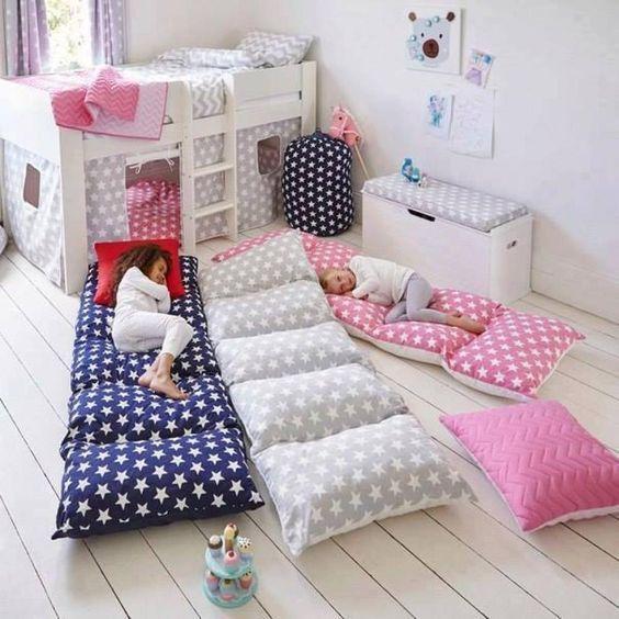 Best 25 diy nursery decor ideas on pinterest nursery for Elle decor nursery