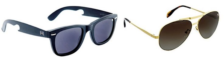 Up to 67% Off William Painter Sunglasses **Today Only** - http://www.swaggrabber.com/?p=320460