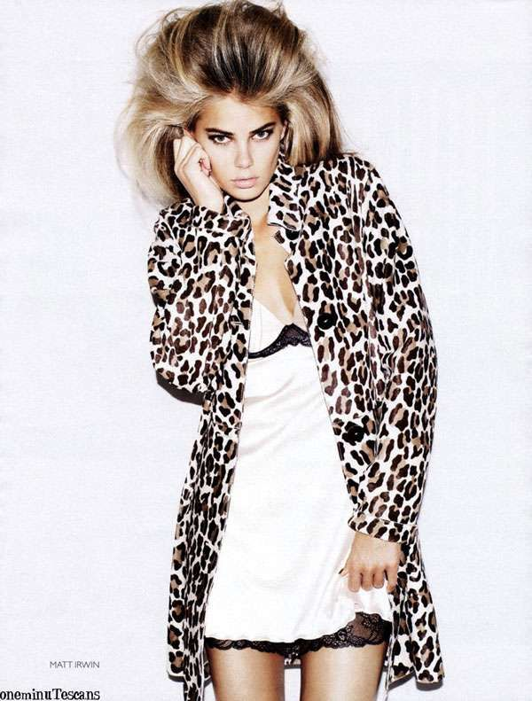 cheetah hair style 1405 best images about animal print on 7099