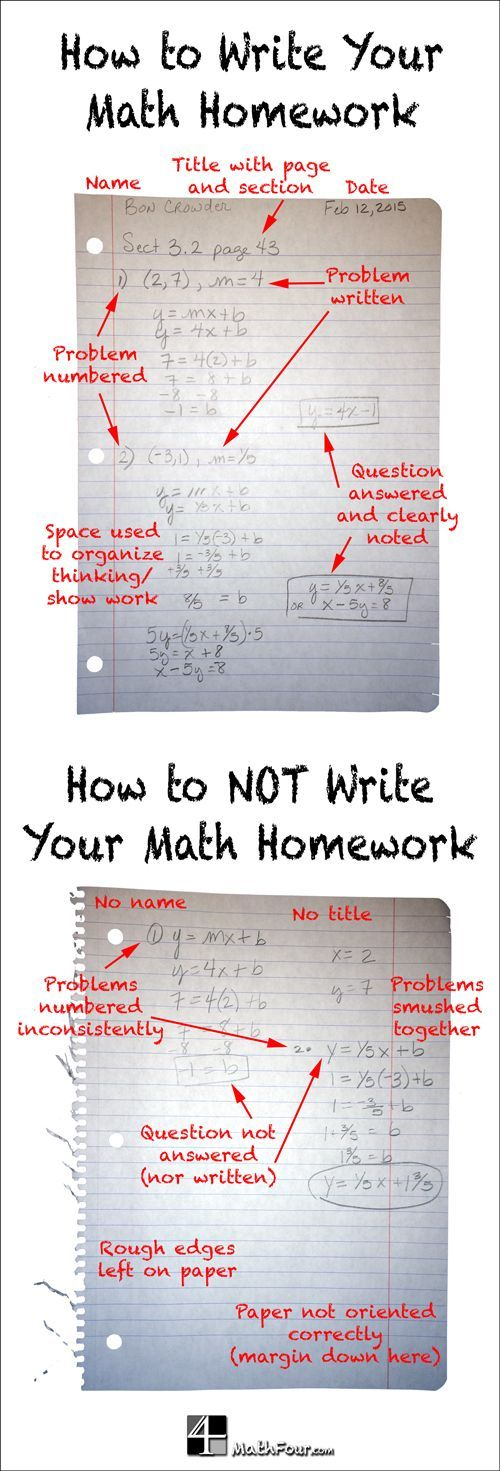 642 best Math images on Pinterest | Teaching math, 4th grade math ...