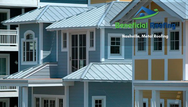 Voted Best Roofing Company In Nashville Tennessee Nashville Roofing Company Beneficial Roofing Best Roofing Company Cool Roof Nashville