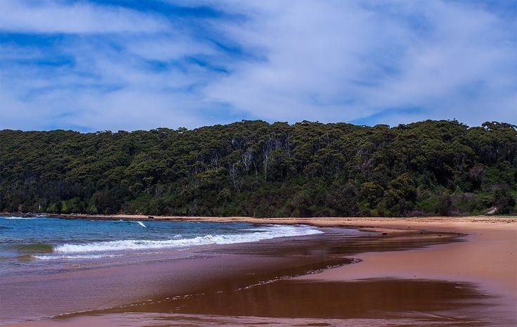 Bateau Bay NSW Australia